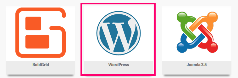 Wordpress-softacolous